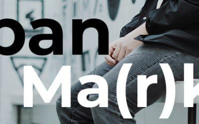 Urban Ma (r) ker – Le Temps de Midi des Jeunes en Questions